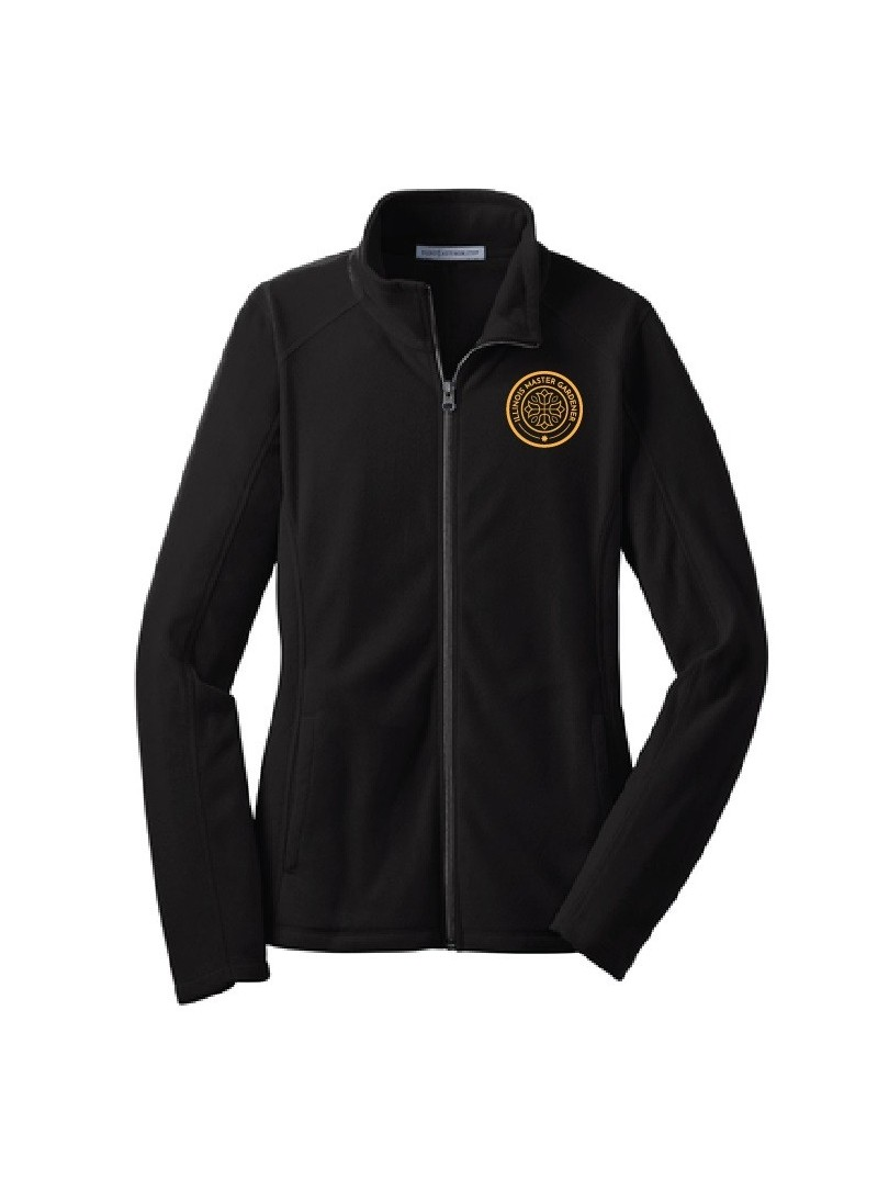 ILMG Ladies Fleece Jacket