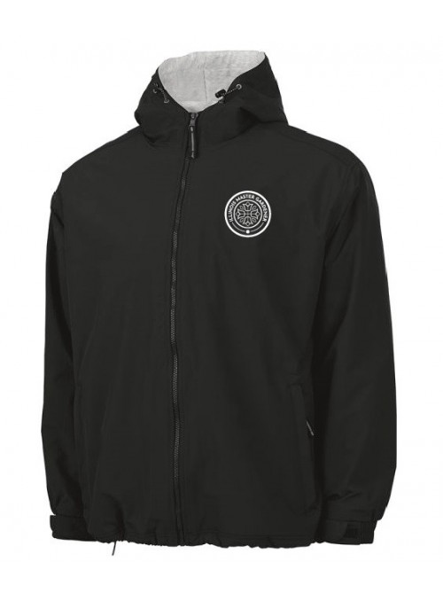 ILMG Enterprise Jacket