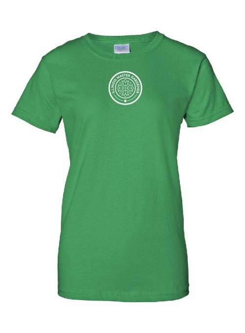 ILMG 100% Cotton Ladies T