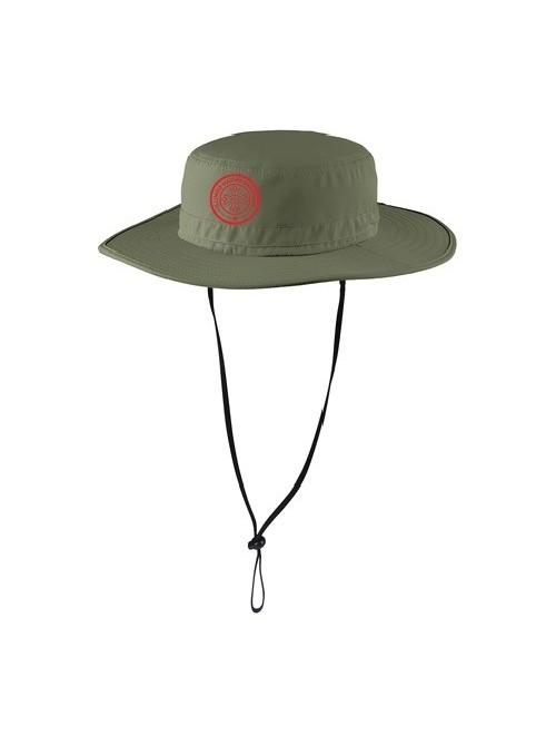 ILMG Field Hat