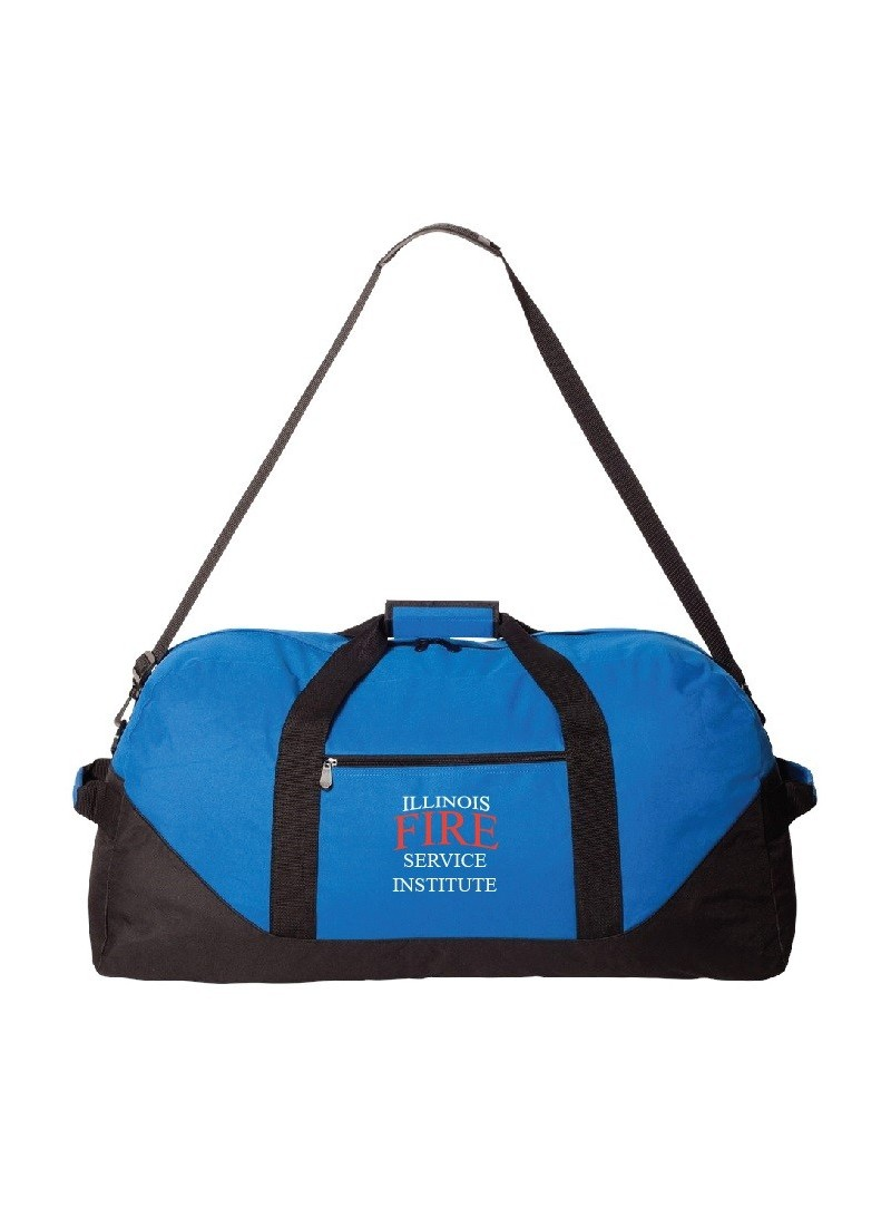 IFSI Duffel Bag