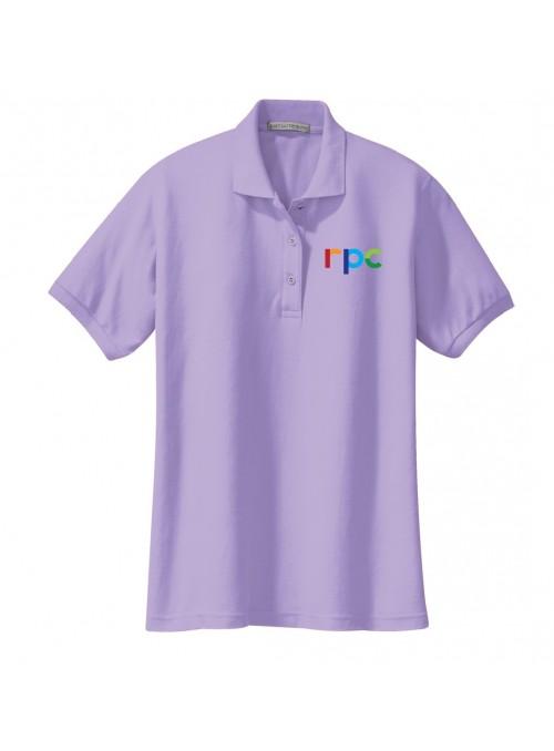 Ladies Sport Shirt