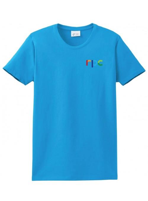 Ladies Style T-Shirt