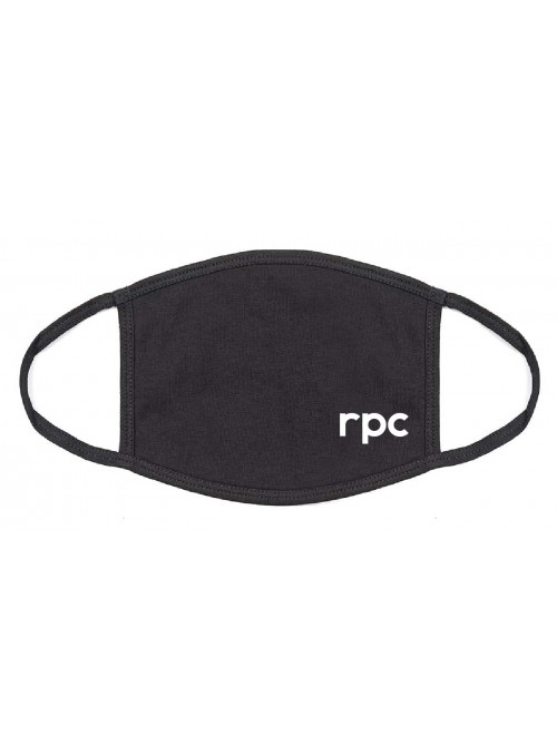 RPC Face Mask