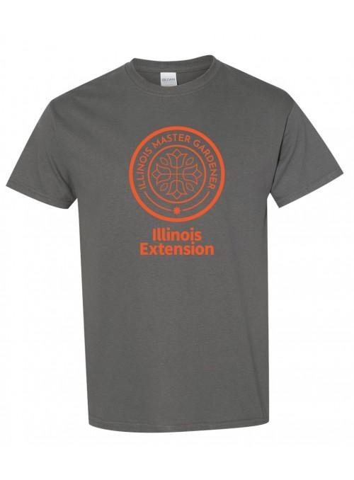 ILMG 100% Cotton T-Shirt