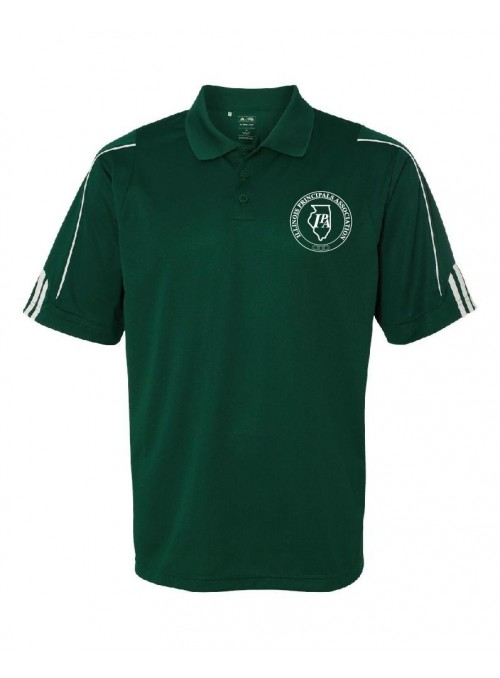 IPA Adidas Polo