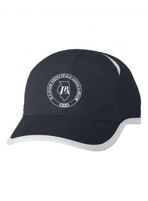 IPA Sportsmans Runner Style Cap