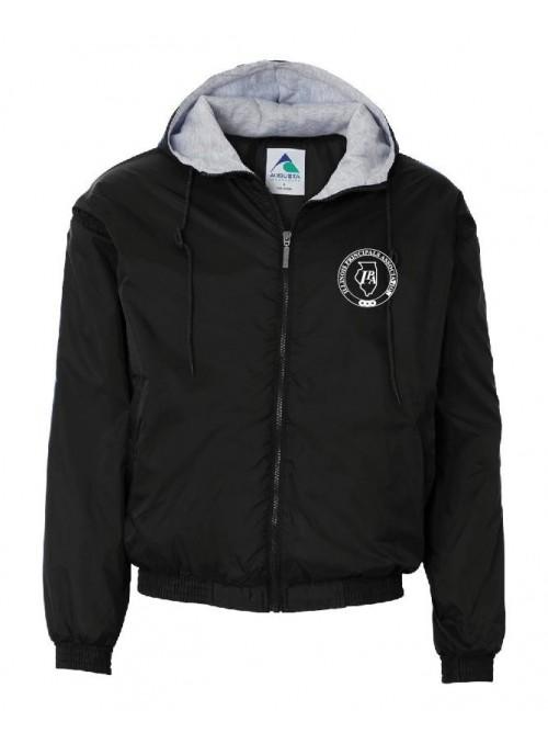 IPA Augusta Jacket