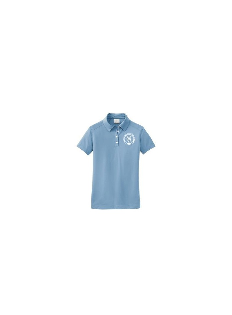 Ipa Nike Ladies Golf Shirt Find great deals on ebay for women nike dry fit golf shirt. stan s sportsworld