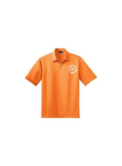 IPA Nike Mens Golf Shirt