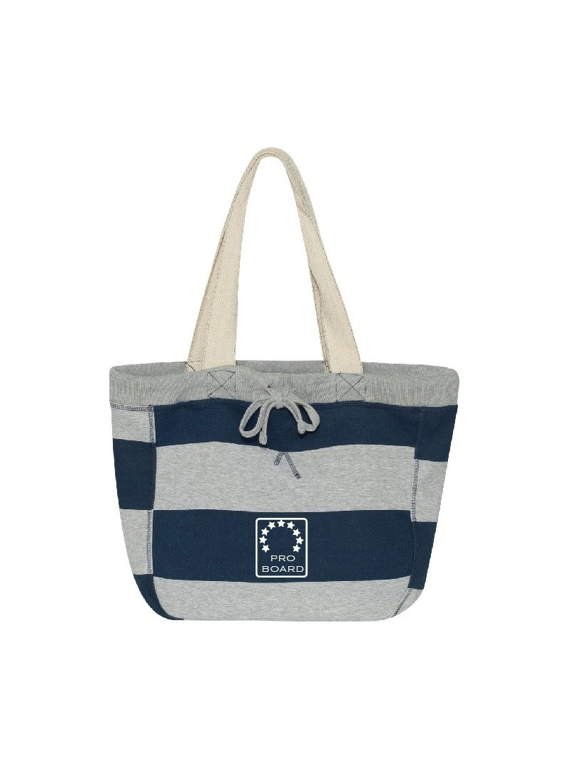 MV Sport Beach Bag