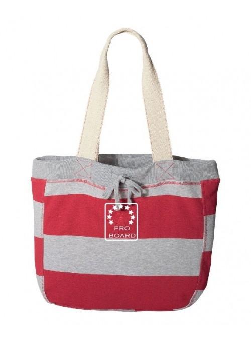 MV Sport Beach Bag