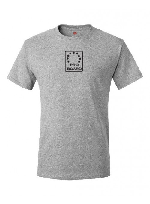 Hanes Tagless Short Sleeve T-shirt