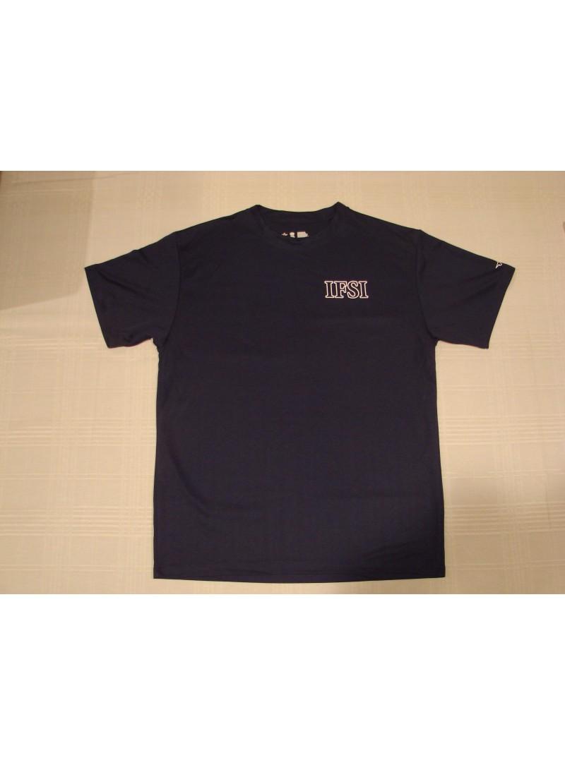 Wick Dry IFSI T-shirt
