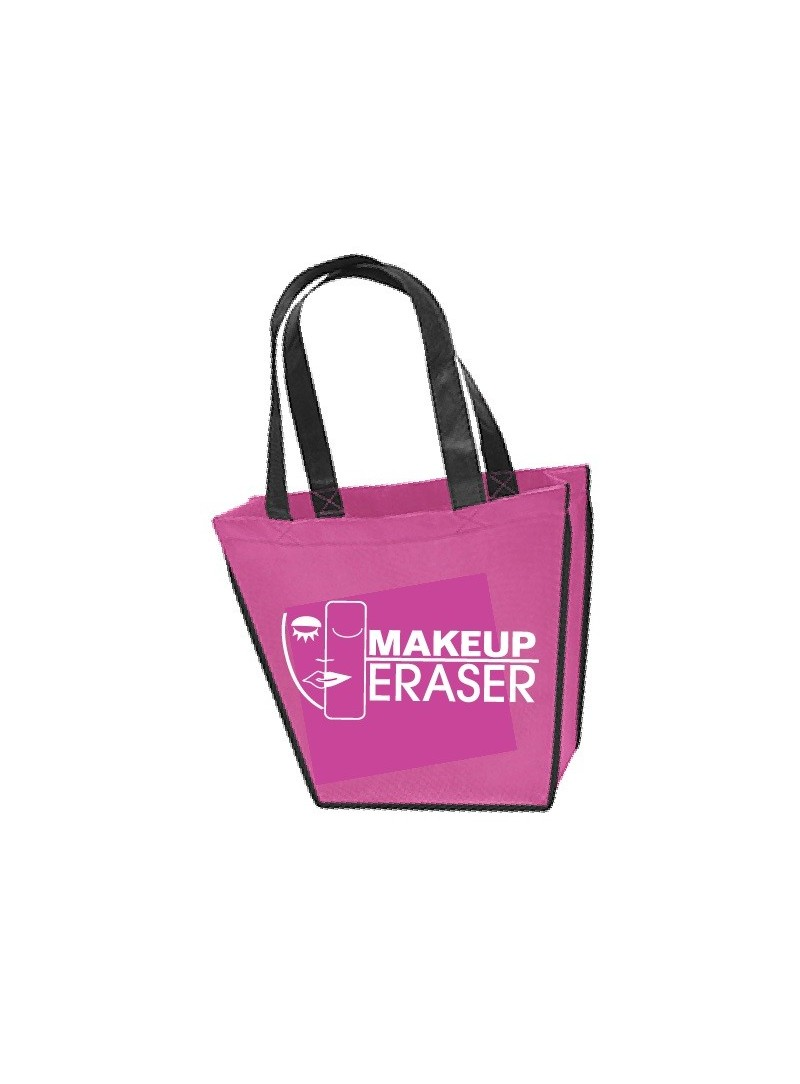 MUE (qty 250) Non-Woven Tote Bag