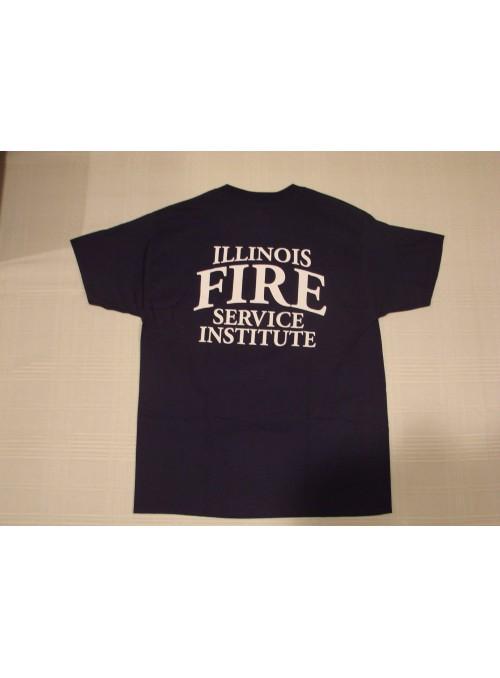 IFSI T-shirt