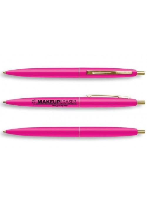 MUE (300) Bic Retractable Pen