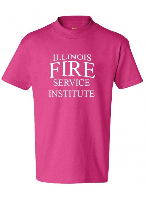 IFSI Youth T-shirt