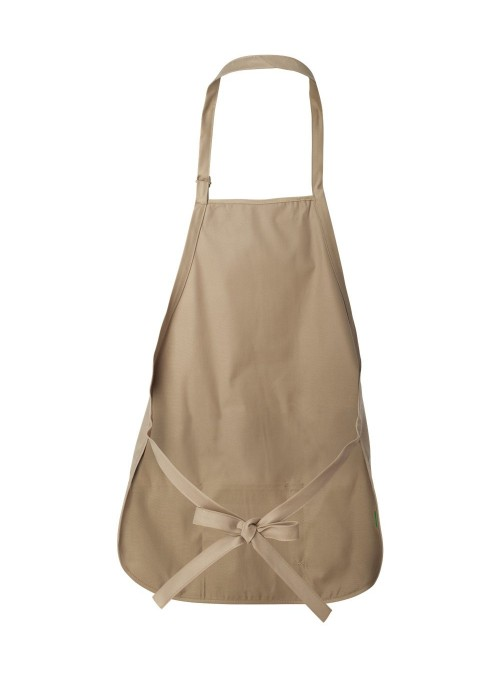 ILMG Adjustable Apron