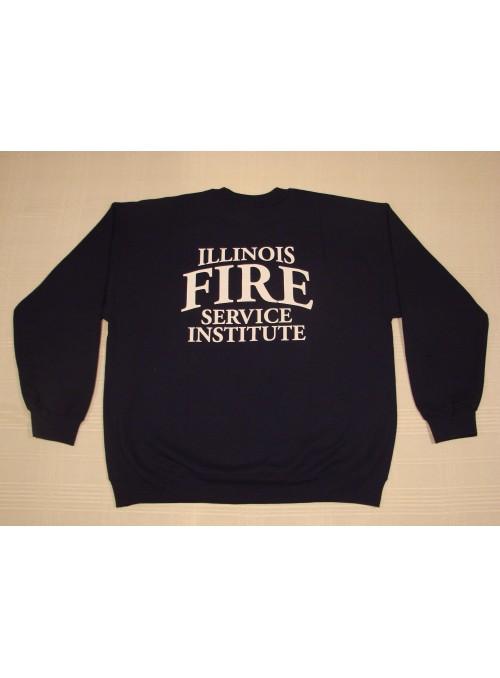 IFSI Sweatshirt