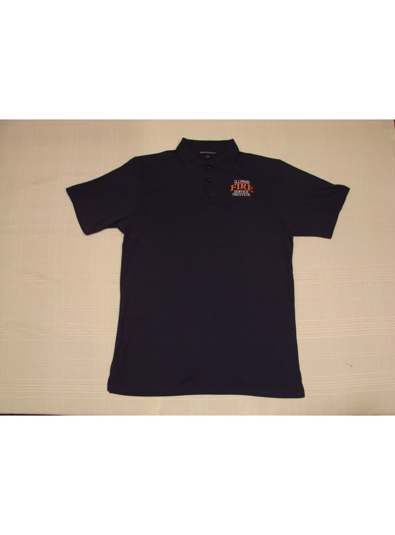 Port Authority Sport Shirt